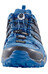 adidas Terrex Swift R GTX Shoes Men shockblues16/coreblack/chalkwhite